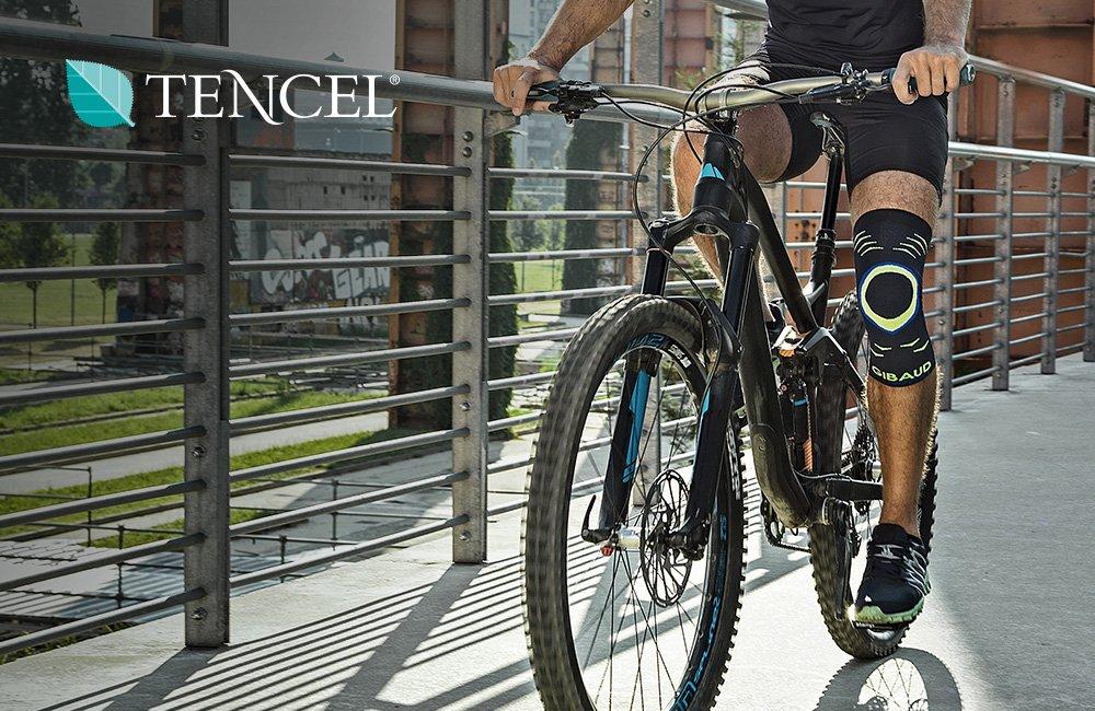Tencel®, una fibra di nuova generazione di origine naturale e fabbricazione ecoresponsabile